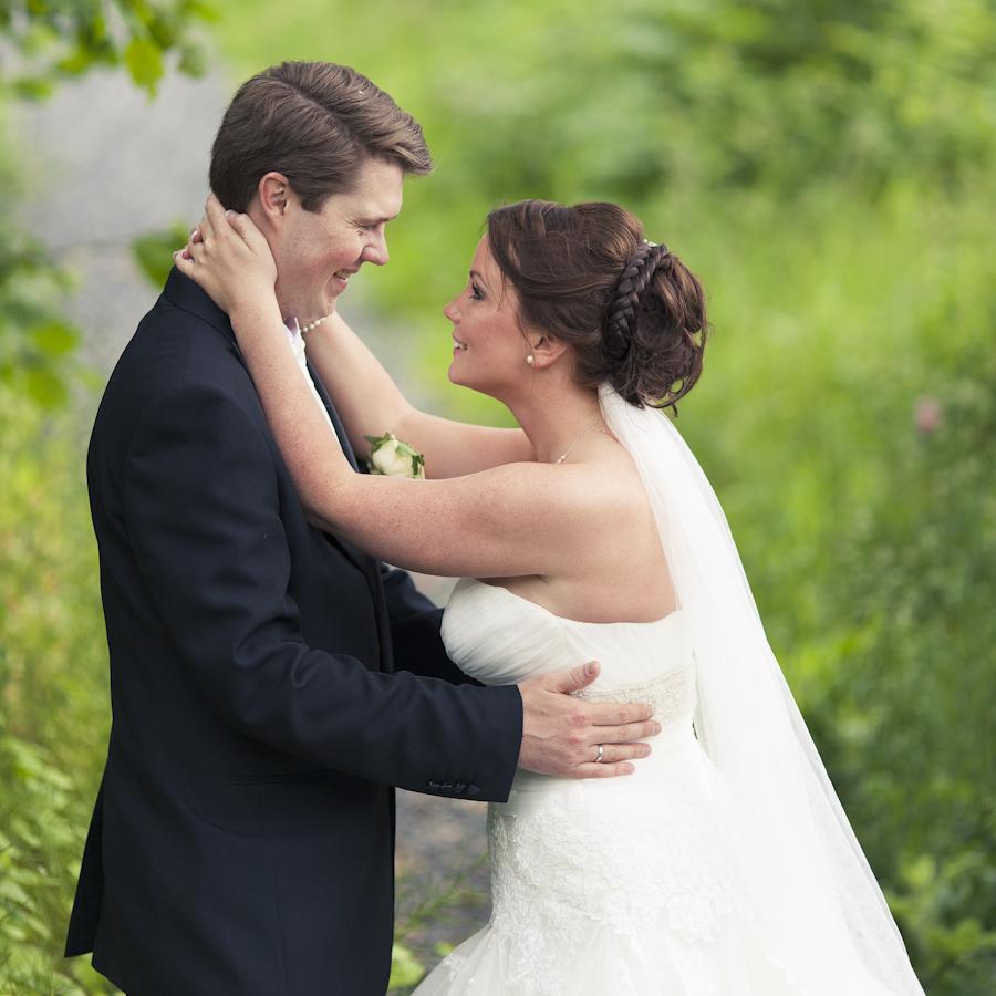 Bryllup | merete og lars jørgen | porsgrunn kjæresten min :) | malta