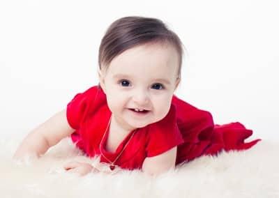 Barn_Foto_Barnefotografering_Barnefoto_Fotograf_Baby_Babyfoto_Babyfotografering (1)