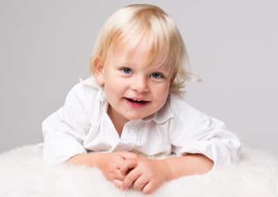 Barn_Foto_Barnefotografering_Barnefoto_Fotograf_Baby_Babyfoto_Babyfotografering (13)