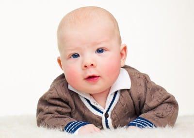 Barn_Foto_Barnefotografering_Barnefoto_Fotograf_Baby_Babyfoto_Babyfotografering (14)
