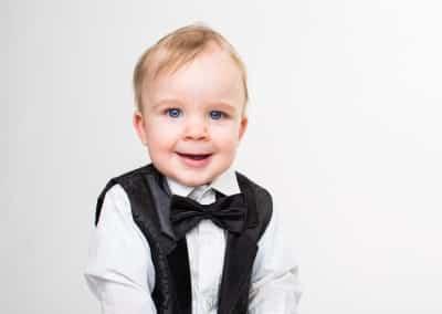 Barn_Foto_Barnefotografering_Barnefoto_Fotograf_Baby_Babyfoto_Babyfotografering (16)