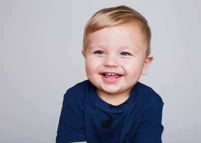 Barn_Foto_Barnefotografering_Barnefoto_Fotograf_Baby_Babyfoto_Babyfotografering (17)