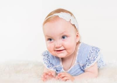 Barn_Foto_Barnefotografering_Barnefoto_Fotograf_Baby_Babyfoto_Babyfotografering (18)