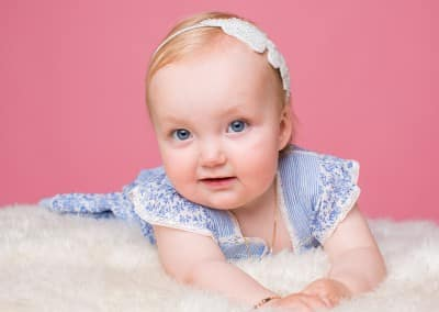 Barn_Foto_Barnefotografering_Barnefoto_Fotograf_Baby_Babyfoto_Babyfotografering (19)