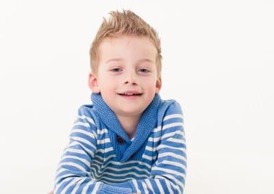 Barn_Foto_Barnefotografering_Barnefoto_Fotograf_Baby_Babyfoto_Babyfotografering (20)