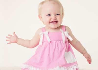 Barn_Foto_Barnefotografering_Barnefoto_Fotograf_Baby_Babyfoto_Babyfotografering (21)