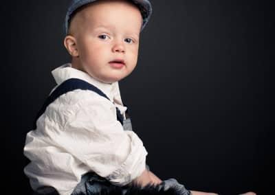 Barn_Foto_Barnefotografering_Barnefoto_Fotograf_Baby_Babyfoto_Babyfotografering (22)