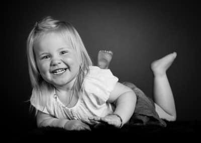 Barn_Foto_Barnefotografering_Barnefoto_Fotograf_Baby_Babyfoto_Babyfotografering (23)