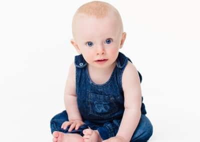 Barn_Foto_Barnefotografering_Barnefoto_Fotograf_Baby_Babyfoto_Babyfotografering (26)