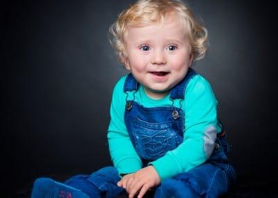 Barn_Foto_Barnefotografering_Barnefoto_Fotograf_Baby_Babyfoto_Babyfotografering (27)