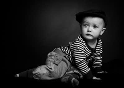 Barn_Foto_Barnefotografering_Barnefoto_Fotograf_Baby_Babyfoto_Babyfotografering (28)