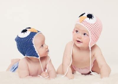 Barn_Foto_Barnefotografering_Barnefoto_Fotograf_Baby_Babyfoto_Babyfotografering (3)
