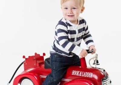 Barn_Foto_Barnefotografering_Barnefoto_Fotograf_Baby_Babyfoto_Babyfotografering (31)