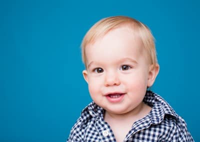Barn_Foto_Barnefotografering_Barnefoto_Fotograf_Baby_Babyfoto_Babyfotografering (32)