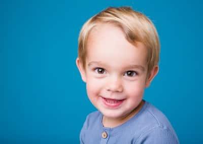 Barn_Foto_Barnefotografering_Barnefoto_Fotograf_Baby_Babyfoto_Babyfotografering (33)