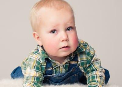 Barn_Foto_Barnefotografering_Barnefoto_Fotograf_Baby_Babyfoto_Babyfotografering (34)