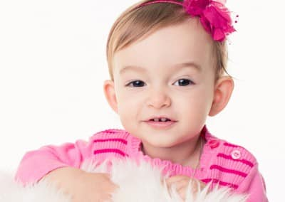 Barn_Foto_Barnefotografering_Barnefoto_Fotograf_Baby_Babyfoto_Babyfotografering (35)