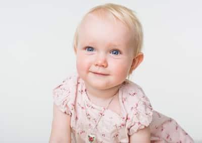 Barn_Foto_Barnefotografering_Barnefoto_Fotograf_Baby_Babyfoto_Babyfotografering (36)