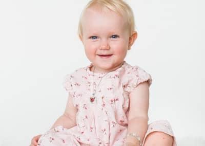 Barn_Foto_Barnefotografering_Barnefoto_Fotograf_Baby_Babyfoto_Babyfotografering (37)