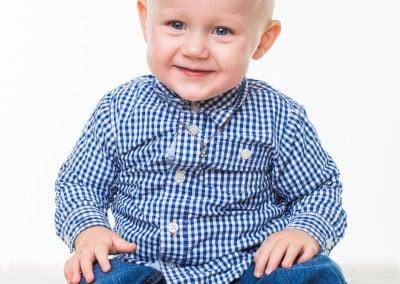 Barn_Foto_Barnefotografering_Barnefoto_Fotograf_Baby_Babyfoto_Babyfotografering (38)