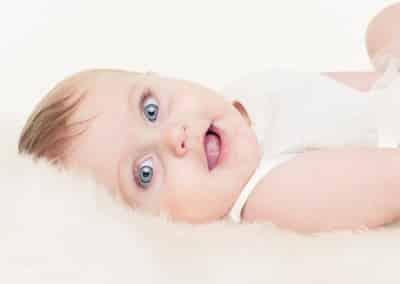 Barn_Foto_Barnefotografering_Barnefoto_Fotograf_Baby_Babyfoto_Babyfotografering (4)