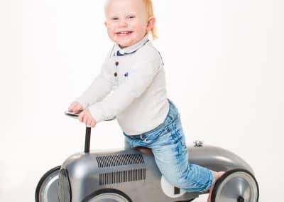 Barn_Foto_Barnefotografering_Barnefoto_Fotograf_Baby_Babyfoto_Babyfotografering (40)