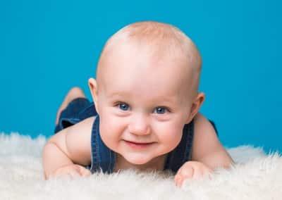 Barn_Foto_Barnefotografering_Barnefoto_Fotograf_Baby_Babyfoto_Babyfotografering (41)
