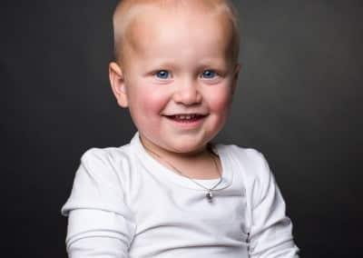 Barn_Foto_Barnefotografering_Barnefoto_Fotograf_Baby_Babyfoto_Babyfotografering (42)