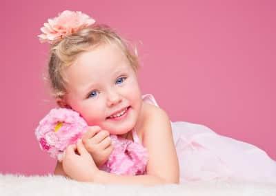Barn_Foto_Barnefotografering_Barnefoto_Fotograf_Baby_Babyfoto_Babyfotografering (43)