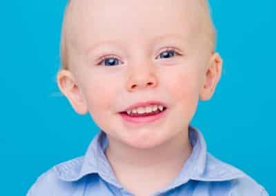 Barn_Foto_Barnefotografering_Barnefoto_Fotograf_Baby_Babyfoto_Babyfotografering (44)