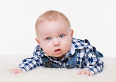 Barn_Foto_Barnefotografering_Barnefoto_Fotograf_Baby_Babyfoto_Babyfotografering (45)