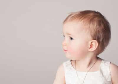 Barn_Foto_Barnefotografering_Barnefoto_Fotograf_Baby_Babyfoto_Babyfotografering (48)
