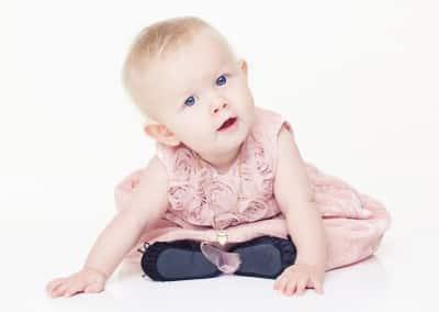 Barn_Foto_Barnefotografering_Barnefoto_Fotograf_Baby_Babyfoto_Babyfotografering (50)