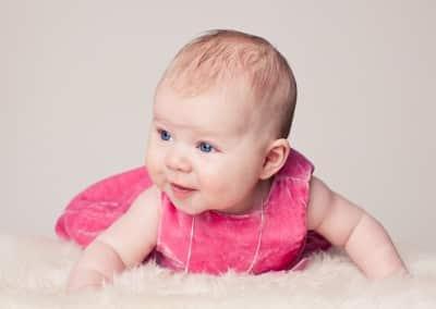 Barn_Foto_Barnefotografering_Barnefoto_Fotograf_Baby_Babyfoto_Babyfotografering (51)