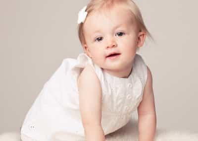 Barn_Foto_Barnefotografering_Barnefoto_Fotograf_Baby_Babyfoto_Babyfotografering (52)