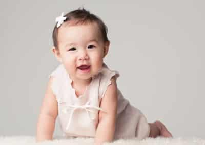 Barn_Foto_Barnefotografering_Barnefoto_Fotograf_Baby_Babyfoto_Babyfotografering (6)