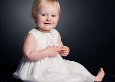 Barn_Foto_Barnefotografering_Barnefoto_Fotograf_Baby_Babyfoto_Babyfotografering (7)