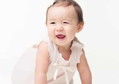 Barn_Foto_Barnefotografering_Barnefoto_Fotograf_Baby_Babyfoto_Babyfotografering (8)