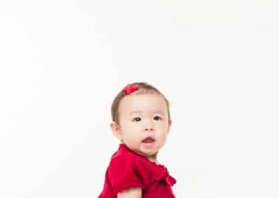 Barn_Foto_Barnefotografering_Barnefoto_Fotograf_Baby_Babyfoto_Babyfotografering (9)