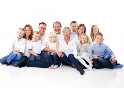 Familie_Fotograf_Foto_Familiefotografering_Fotografering (11)