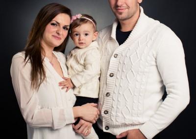 Familie_Fotograf_Foto_Familiefotografering_Fotografering (12)