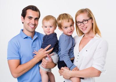 Familie_Fotograf_Foto_Familiefotografering_Fotografering (13)
