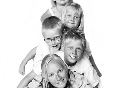 Familie_Fotograf_Foto_Familiefotografering_Fotografering (16)