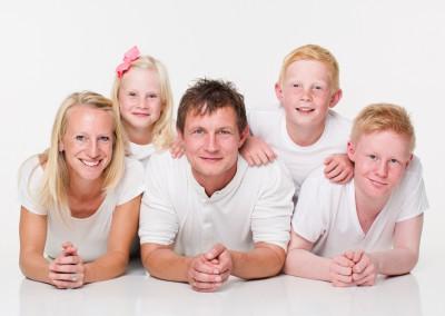 Familie_Fotograf_Foto_Familiefotografering_Fotografering (3)