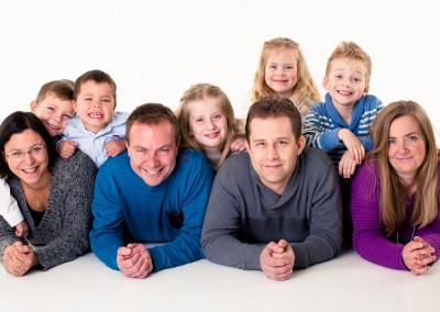 Familie_Fotograf_Foto_Familiefotografering_Fotografering (9)