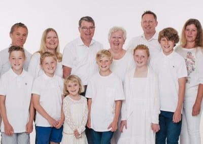 Familiefotograf-familiebilder-skien-porsgrunn (1)