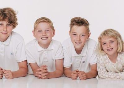Familiefotograf-familiebilder-skien-porsgrunn (2)