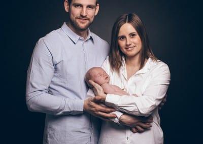 Familiefotograf-familiebilder-skien-porsgrunn (3)
