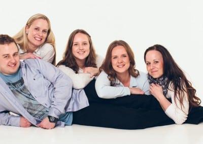 Familiefotograf-familiebilder-skien-porsgrunn (5)