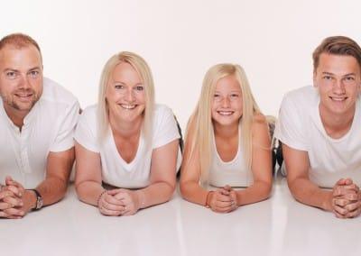 Familiefotograf-familiebilder-skien-porsgrunn (7)